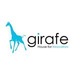 Girafe I.