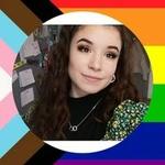 Izzy F.'s avatar