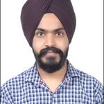 Jasreet S.'s avatar