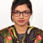 Aysha Khanom A.