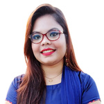 Sohana A.'s avatar