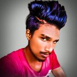 Mudithaka