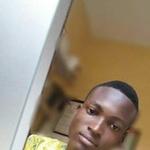 Adeola Segun