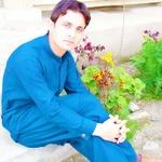 Rooh Ullah
