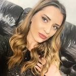Patricia M.'s avatar