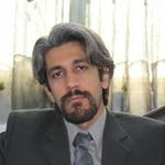 Hamid Khoshsiar