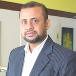 Ahoshan Habib