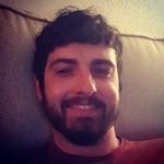 Graeme W.'s avatar