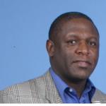 Stanley Kirigha