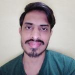 Jitu V.'s avatar