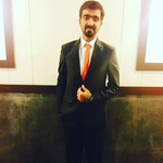 Ihsanullah