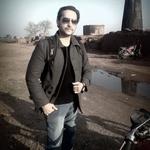 Shahbaz Zafar