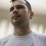 Antonis Zannis