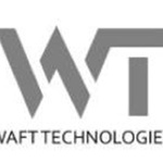 Waft Technologies