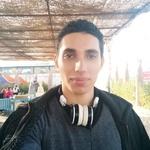 Hossam Eldeen