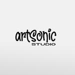 Artsonic Studio's avatar