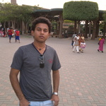 Anantharaman N.