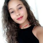 Mariam H.'s avatar