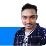 Md Easharuhul B.'s avatar