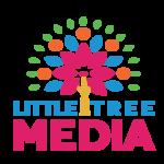 Litte Tree M.