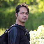 A K M Saiful's avatar