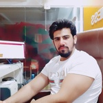M_ Waqas N.