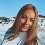 Isabelle S.'s avatar