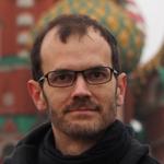 Guillaume P.'s avatar