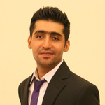 Zafar A.