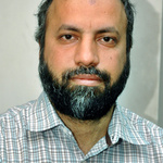 Faisal F.