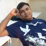 Ritesh J.