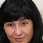 Aneliya M.'s avatar
