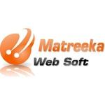 Matreeka W.