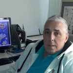 Zoran K.'s avatar