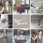 Tyera Steeves