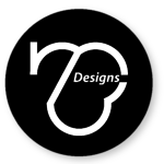 MB Designs .