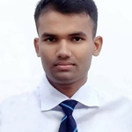 Md.Rayhan Haque