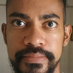 Francisco D.'s avatar