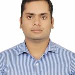 Prabhat Pal