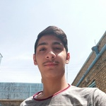 Amirabbas H.'s avatar