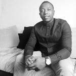 Julius Murega