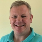 John C.'s avatar