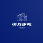 Giuseppe Aiello