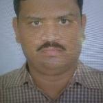 Shashinder Babu Ch