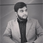 Muhammad Ali Hayat
