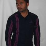 Inderjeet Kumar
