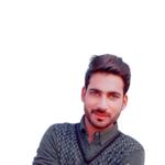 Sabir K.