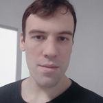 Dmitrii S.'s avatar