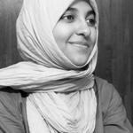 Naseema M.