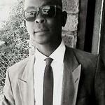 Sammy Sikhumbuzo
